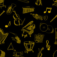 stock-photo-46514844-classical-music-stuff-seamless-pattern.jpg